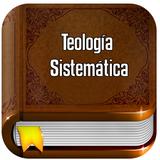 Teologia Bíblica é Sistemática Doutrinas da Bíblia