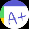 Easy Study logo/link