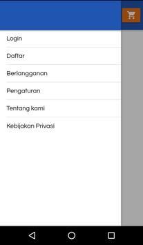 Screenguard screenshot 1