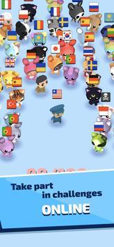 А4 Тайпер - играй и учись печатать быстрее скриншот 9
