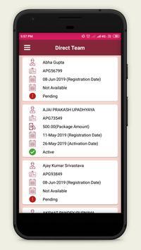 ApnaGullak screenshot 4