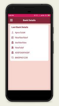 ApnaGullak screenshot 6