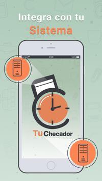 TuChecador screenshot 4