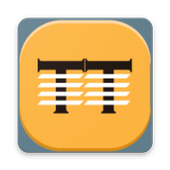 APShutters icon