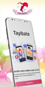 Tayibate screenshot 2
