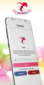 Tayibate screenshot 9