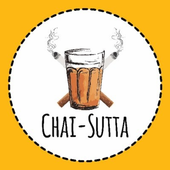 Chai Sutta icon