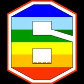Six Bricks icon