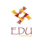 Edu Online Test icon