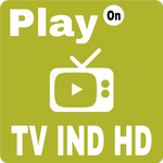 TV Indonesia Live - Semua Saluran TV Indonesia APK