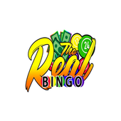 The Real Bingo icon
