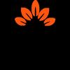 Thirpur Samaj-icoon