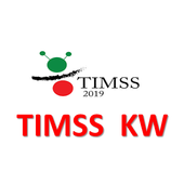 TIMSS KW icon