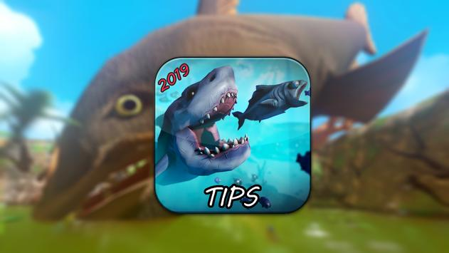 feed and grow fish - New Guide screenshot 1