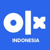 App Shopping android OLX - Jual Beli Online new hot 2017