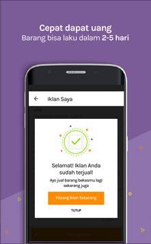 OLX screenshot 3