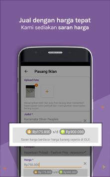 OLX screenshot 4