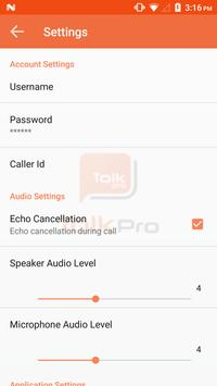 TOLK Pro for Android - APK Download