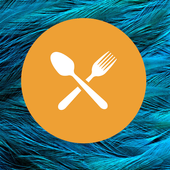 Foodie Network icon