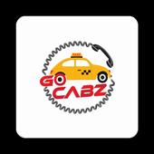 Go Cabs icon