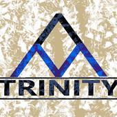 Trinity Church icon