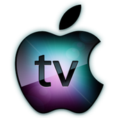 TV Streaming icon