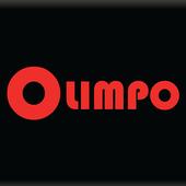 Olimpo Fitness icon