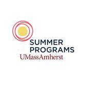 UMass Summer Programs icon