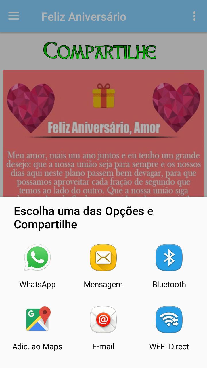 Amizade Amor E Carinho Com Imagens Para Android Apk Baixar