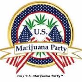 USMjParty icon