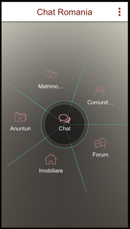 aplicatie datant Android définition de la datation adolescente