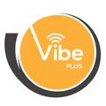 Vibeplus MoSIP