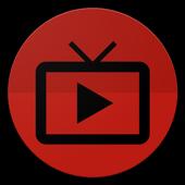 Mega Vídeos icon