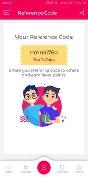 Best Vidstatus- WhatsApp, FB, IG - Earn money screenshot 5