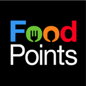 FoodPoints icon