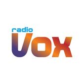 Radio Vox EC icon