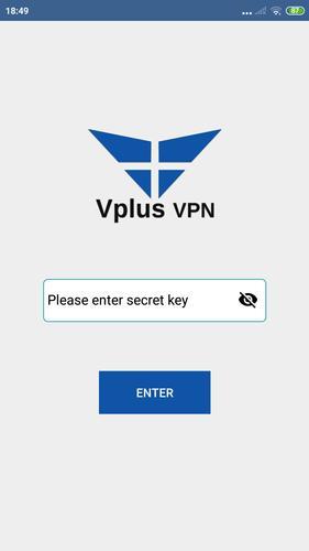 Vplusvpn For Android Apk Download