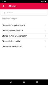Quero Brindes screenshot 2