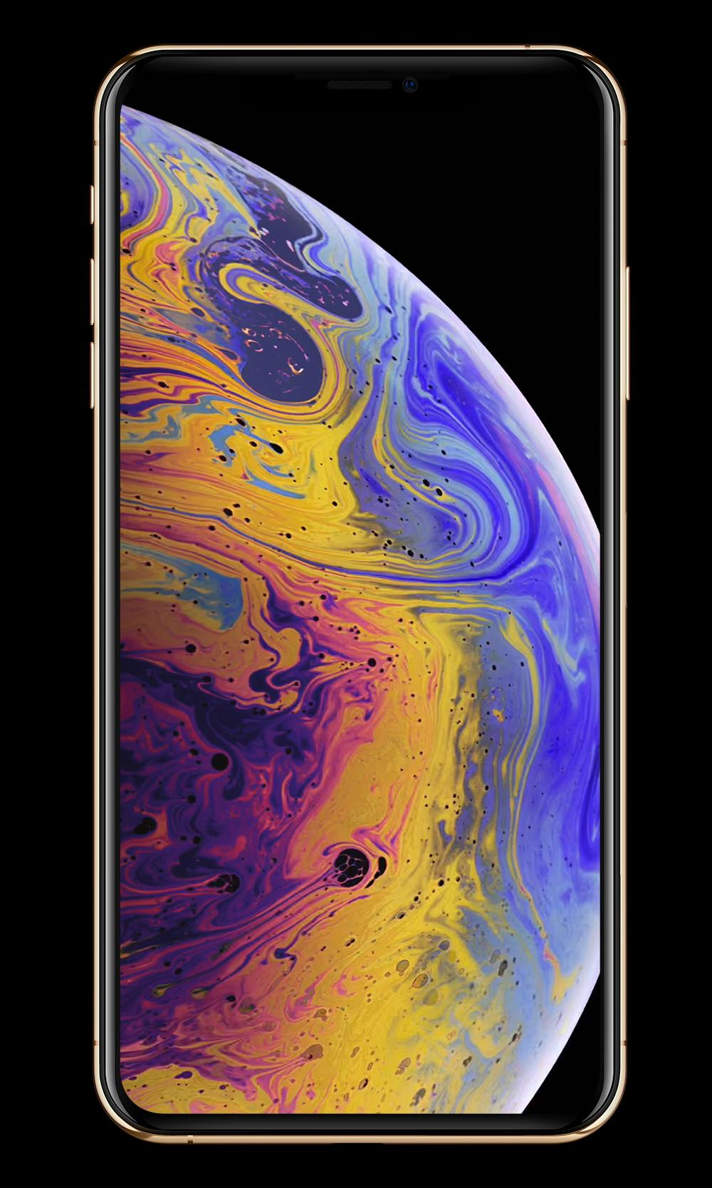 Wallpapers For Iphone Xs Xr Xmax Wallpaper I Os 13 For Android Apk
