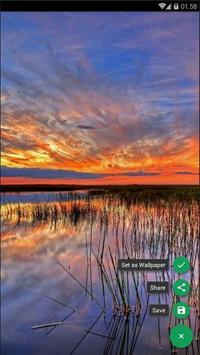 Everglades Park Wallpapers screenshot 3