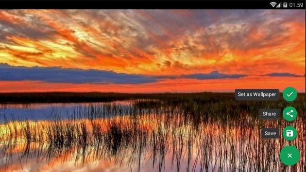 Everglades Park Wallpapers screenshot 7