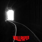 Railroad Gothic Wallpapers icon