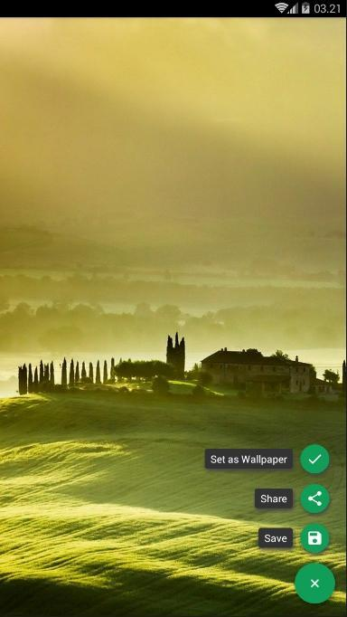 Tuscany Wallpapers For Android Apk Download