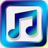 All Nigerian Gospel Music biểu tượng