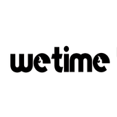 WeTime: Happy Couple App, Couples Quiz, Say Hi icon