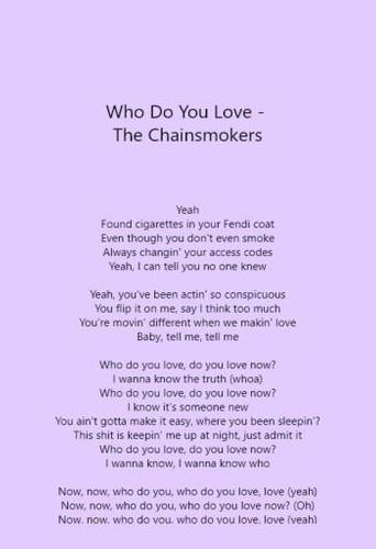 Bogov Love Lyrics Vrporn 1