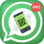 Scanner Whats Web - Whats Scan APK