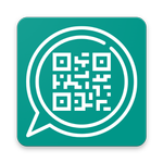 Whats Web Scanner APK