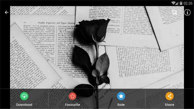 screen 10.jpg?fakeurl=1&type=