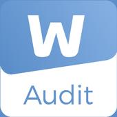 Workpulse Audit Zeichen